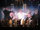 EDICION 2003