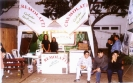 Expo Goya_18