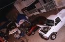 EDICION 2007