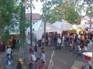Expo Goya_13
