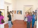 Expo Goya_7