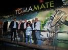 Expo Goya_8