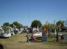 Expo Goya_11