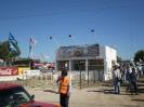 Expo Goya_9