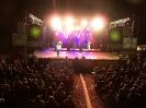 EDICION 2011