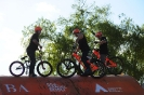 Exteme Bike Show