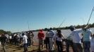 Concurso de Pesca Apipe_5