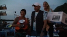 Concurso de pesca Apipe