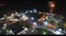 ExpoGoya Jueves 2 de Mayo_1