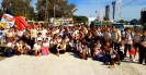 ExpoGoya Jueves 2 de Mayo_2