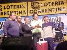 EDICION 2004