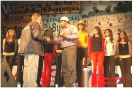 EDICION 2005