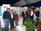 Expo Goya