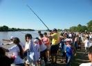 Pesca Variada APIPE