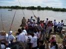 Pesca APIPE_5