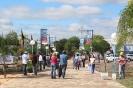 Expo Goya_16