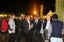 Expo Goya_2